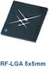 400-3000 MHz Direct Quadrature Demodulator -- SKY73009