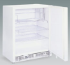 ADA Compliant Refrigerator -- 2860-06
