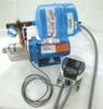 Booster System,115V,4.2 Amps,4 Stage -- 2LRN5