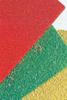 Fiberglass Molded Fiberplate -- Item # FPL-XXXX