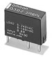 Solid State Relay -- G3DZ Series - Image