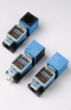 Limit Style Sensors -- 9873-0031