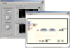 LabVIEW Control Design and Simulation Module, Include 1 Year SSP -- 780050-35