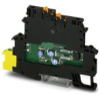 Surge Protection Device -- TT-2-PE-M-24DC - 2920641