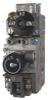 Gas Valve,12VDC,70,000 BTU -- 26X384