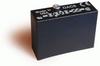 AC Output VDC Logic -- OAC5