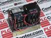 REVERSING CONTACTOR 600VAC 27A NEMA -- 8702SCO8V02S