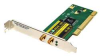 Wireless Lan,PCI,802.11N -- 14W987