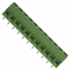 Terminal Blocks - Wire to Board -- 277-1946-ND -Image
