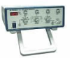 10 MHz, Pulse Generator -- BK Precision 4030