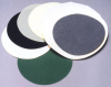 Conventional Abrasive Polishing Pads - Image