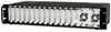 16-Slot Rack System -- Model 1001