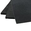 Foam -- EAR1375-ND -Image