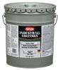 Krylon Industrial Coatings K0002 Gray Alkyd Enamel Paint Primer - 5 gal Pail - 02322 -- 075577-02322 - Image