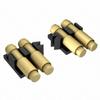 Rectangular Connectors - Spring Loaded -- 8MM-11-0006-02-131191-ND -Image