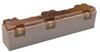 Duplexer -- CER0121A