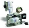 R310 Semi-Automatic Round