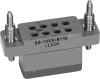 Relay Socket -- SO-1049-8774