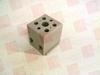 PHOENIX CONTACT G 5/ 2 ( (2716020) TERMINAL BLOCK ) -- View Larger Image