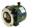 Oil Shear Coupler Brake -- Posistop X-Class