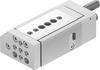 Mini slide -- DGSL-12-10-P1A -Image