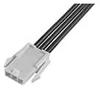 Rectangular Cable Assemblies -- 900-2153232032-ND -Image