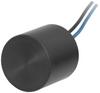 ATK120 Ultrasonic Airducer® Transducer -Image