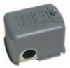 Square D High Pressure Switch -- 222-200907 - Image