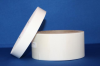 #110D Maxi - Double Sided Tape - Acrylic - Image