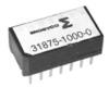 Programmable Filter -- Model 31875