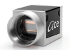 Basler ace camera, acA1600-20gc, 1628 x 1236, 20 fps, Color -- 782141-01 - Image