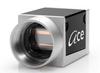 Basler ace GigE Vision Area Scan Cameras -- 781877-01 - Image