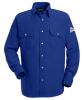 Snap Front Deluxe Shirt - 4.5 oz -- VF-SNS2