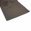 Thermal - Pads, Sheets -- 1168-TG-AH486-640-320-0.3-0-ND -Image