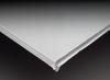 Ceiling Tiles -- San Pan PVC 1