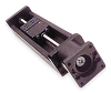 DL 26B Linear Actuators -- DL26B-120-ST - Image