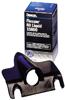 Flexane®80 Liquid -- 15800 - Image
