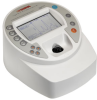 S1200 Spectrawave Visible Diode Array Spectrophotometer -- 5300-10 -- View Larger Image