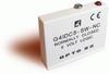 DC Input VDC Logic -- G4IDC5-SWNC