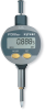 IP65 Electronic Mini Indicator -- GO-97153-10 - Image