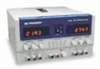 1760A - 1760A Triple Output Power Supply, Digital Display -- GO-26868-34 -- View Larger Image