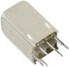 Adjustable Inductors -- TK3139-ND -Image