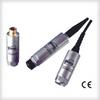 Liquid Pressure Sensor -- 4000 Series