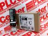 BREAKER 20A 1P 120V 10K QPF GFCI 5MA -- QF120