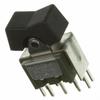 Rocker Switches -- 360-2998-ND - Image