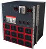 Modular Inverter System -- MIS-1000