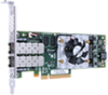 Converged Network Adapter -- QLogic 8300 Series