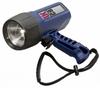 C8 Xenon Flashlight -- AFUK-C8XE