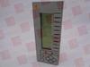 KODAK 10000298-005 ( REMOTE CONTROLLER ) -Image