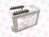 AMETEK XL3-1K5P-AN7 ( W TRANSDUCER 5A 120V 60HZ ) -Image